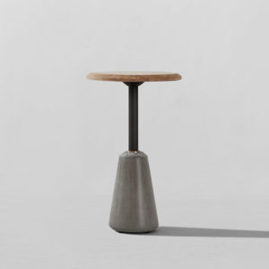 _EXETER--SIDE-TABLE-HIGH----Raw-oak-top