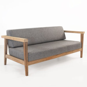 Teak-Lounge-Sofa-3-seater---Copenhague