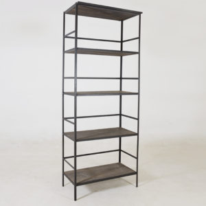 Velma-Display-Rack