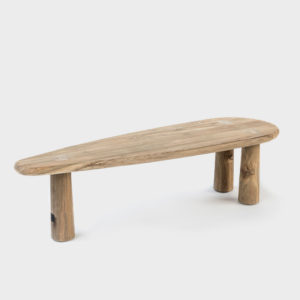 Coffee Table – May – Teak