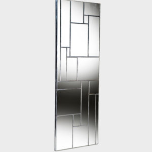 Alice Panel Mirror Tall