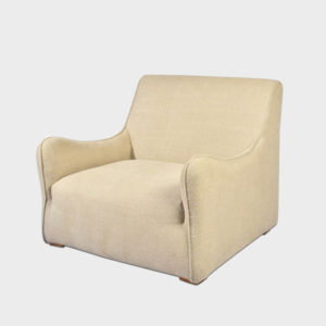 Axelle Arm Chair