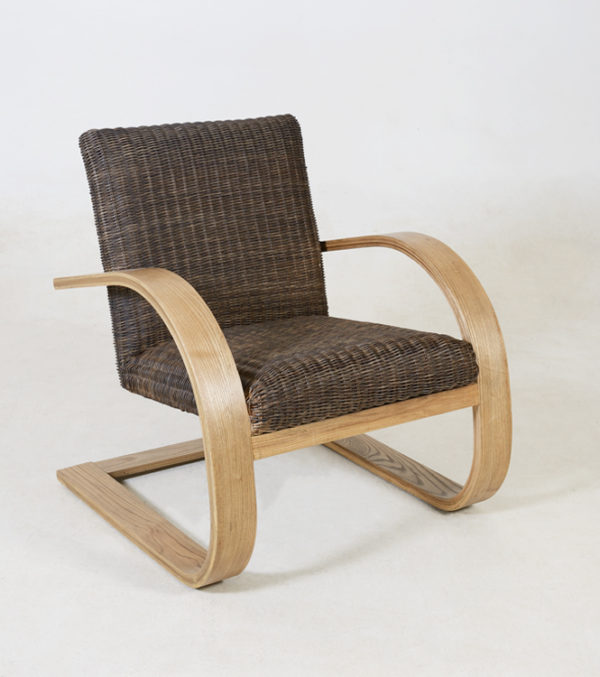 Verbo-Lounge-Chair