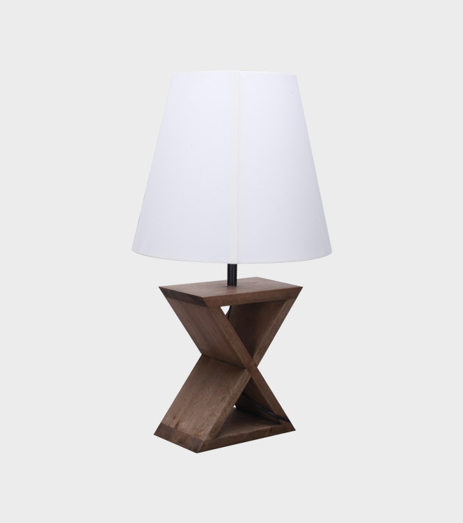 Leroj Table Lamp