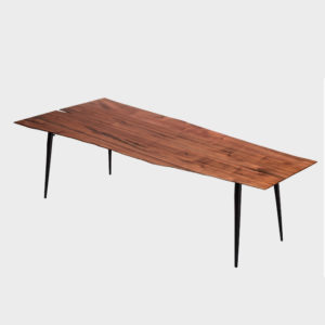 Magret Coffee Table – Low