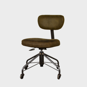 Rand Office Chair