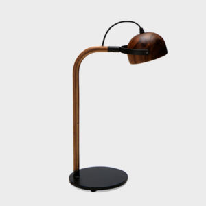 Vasco Table Lamp