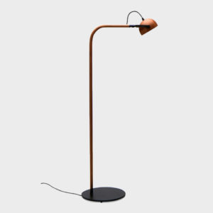 Vasco Floor Lamp