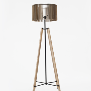 Pinno Floor Lamp