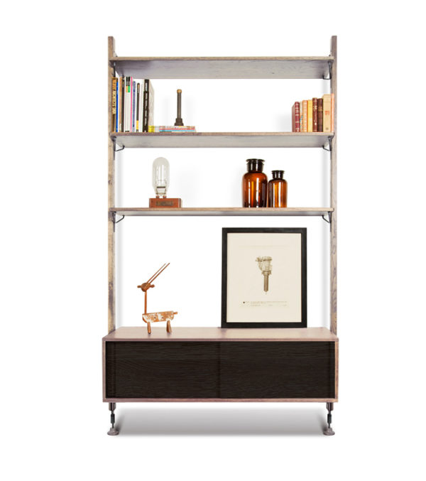 Theo-Wall-Unit---Cabinet