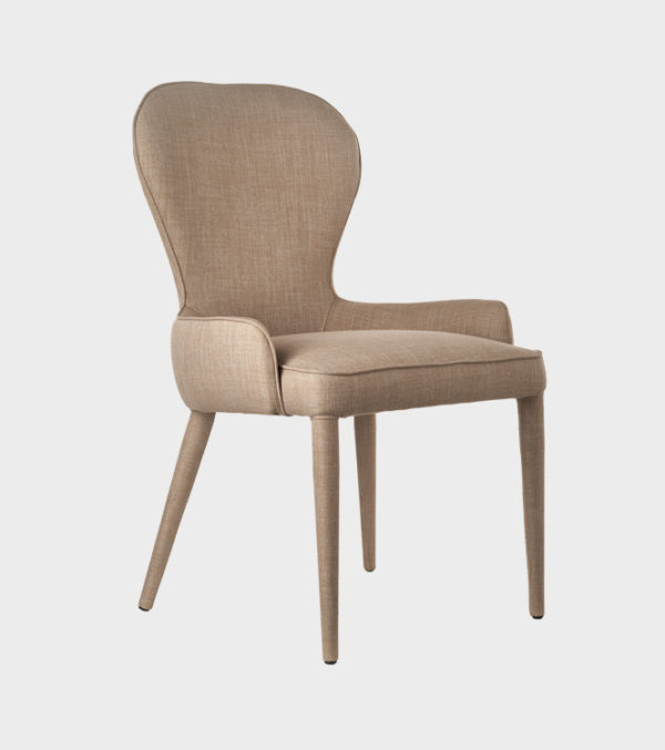 Anty Chair