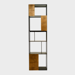 Dura-Shelf-unit-Single