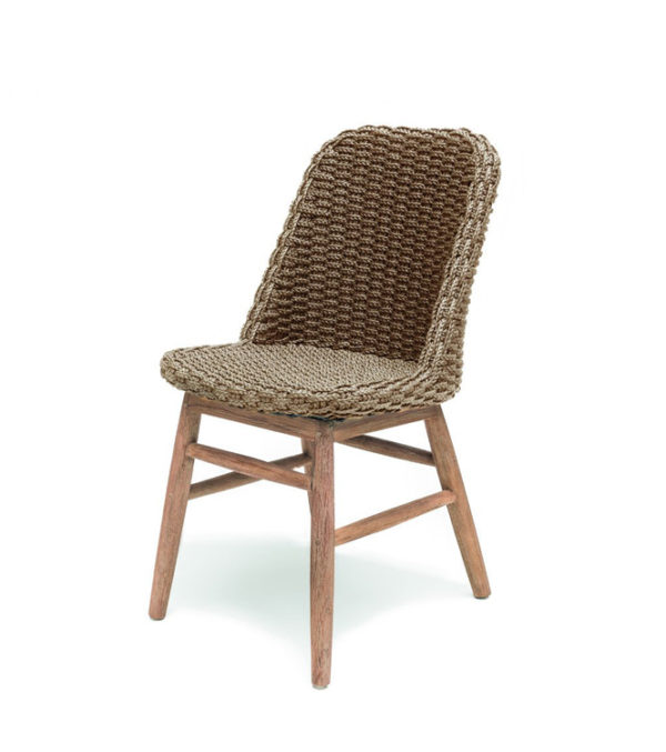 Chair-Sienna-with-out-arms