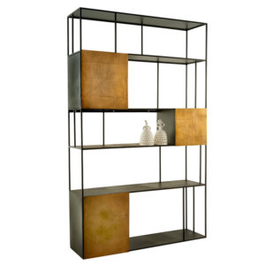 Dura-Shelf-unit-double