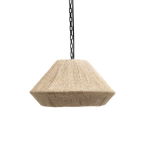 HANGING LAMP Hanna SMALL