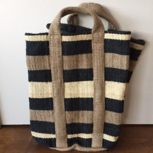 Jute-Bag-James-Neutral