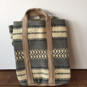 Jute-Bag-Samuel-Light-Grey