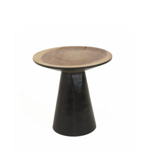 End-Table-Back-with-Natural-top