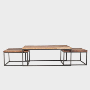 Kroner-Nesting-Coffee-Table