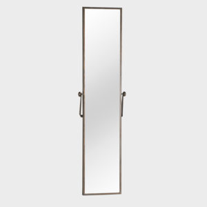 Daylon-brass-matt-mirror-big---Rectangle