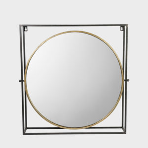 Mika-Iron-mirror-inframe-Square