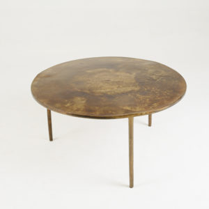 Round-Table--Bella--Large-Brass-Antique