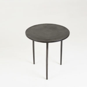 Round-Table-Bella----Small---Bronze