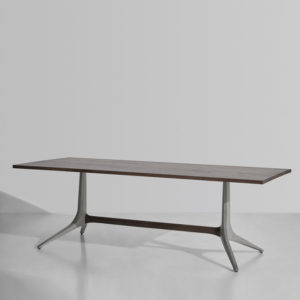 Kahn-Dining-Table