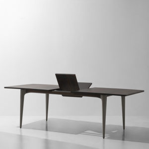 Salk-Expanding-Dining-Table-Black-Oak-240cm