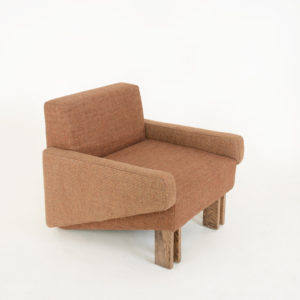 Eva-Chair