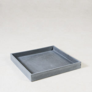 Coleman-Cement-Tray----Square
