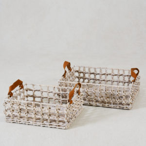 Floyd-Rectangular-Basket