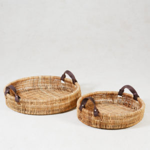 Rochelle-Wicker-Serving-Tray