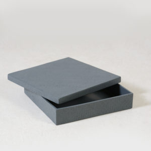 TRE-Lacquer-Resin-Amenity-Box---Square---Stone-Grey