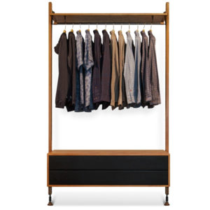 THEO-WALL-UNIT-CLOTHING-RAIL