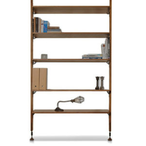Theo-Shelving-unit-large