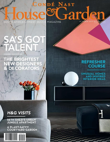Cover-House-and-Garden-article-Stellenbosch