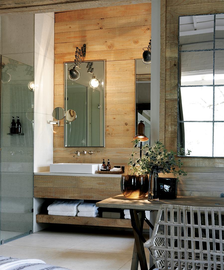 3_bathroom