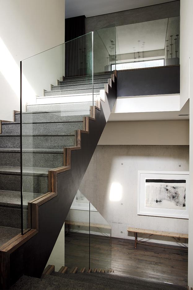 15_stairway