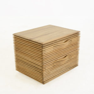 Roberto-Side-Table