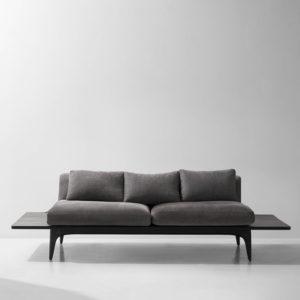 Salk-Sofa