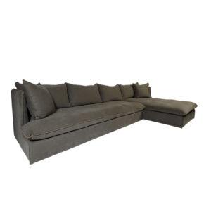 Bartolo Corner Sofa