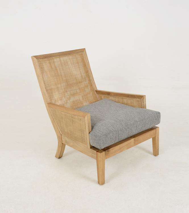 Gretta-Chair
