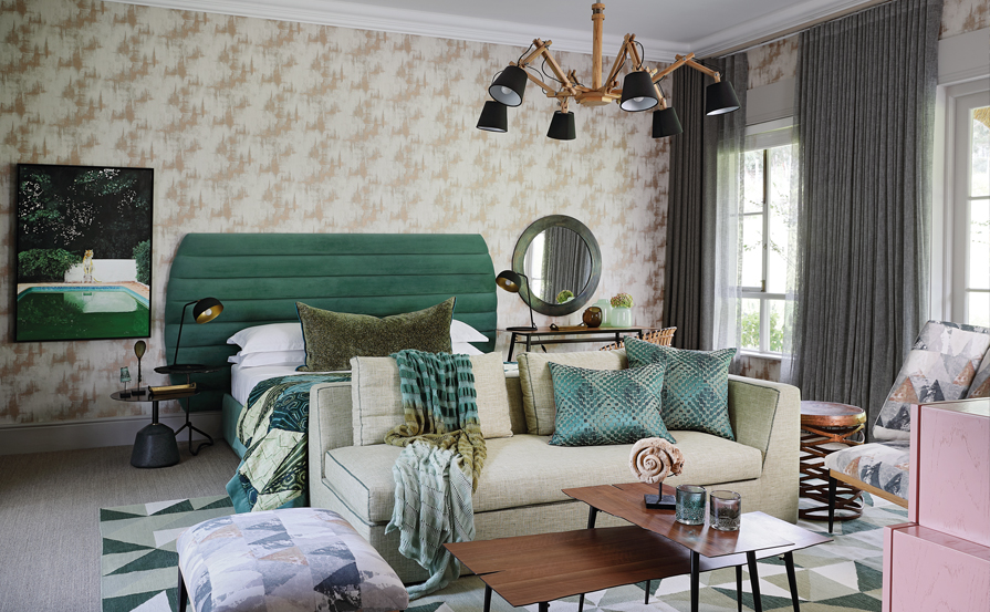 Thatch-House-Suite8