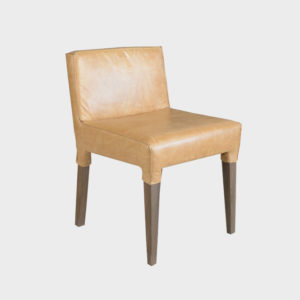 Alfonso Dining Chair