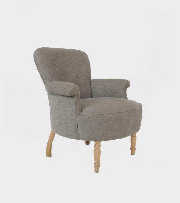 Pim Chair