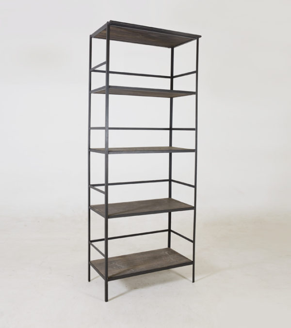 Velma-Display-Rack