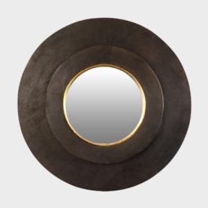 Mirror Sam - Wooden