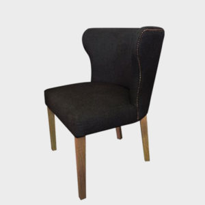 Jenny Dining Chair