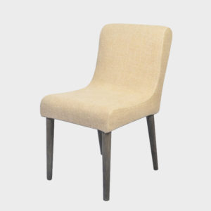 Joseph Dining Chair